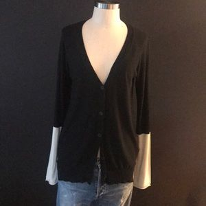 T Alexander Wang size small cardigan ❤️